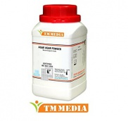 TM MEDIA AGAR POWDER- 500g